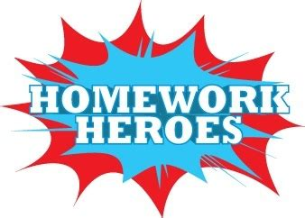 There should not be homework