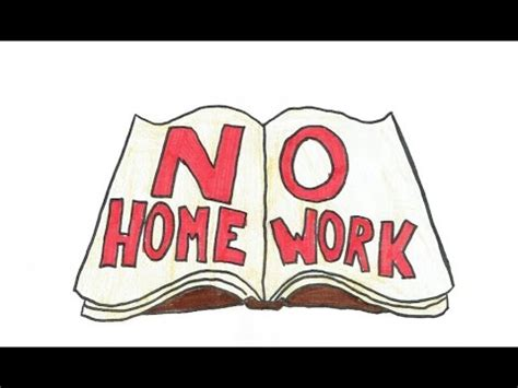 A High School Students Perspective on Homework - ASCD